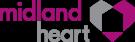 Midland Heart Ltd logo