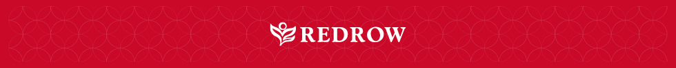Get brand editions for Redrow Homes