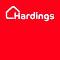 Hardings, Salisbury branch logo