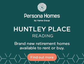 Get brand editions for Persona by Home Group (South)