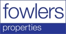 Fowlers Estate Agents, Chagford logo