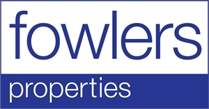 Fowlers Estate Agents, Chagfordbranch details