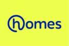 H homes ltd, Manchester  branch logo