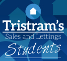 Tristrams Student Lettings, Nottingham