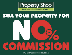 Get brand editions for Property Shop Sales & Lettings, East Lancashire