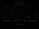 The Goodlife Lodge Company, Tallington branch logo