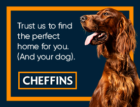Get brand editions for Cheffins Residential, Ely - Lettings