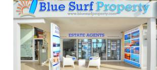 Blue Surf Properties , Protarasbranch details