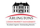 Arlington LPM, Camden branch logo