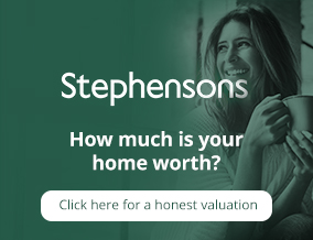 Get brand editions for Stephensons, Haxby
