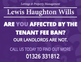 Get brand editions for Lewis Haughton Wills , Penryn