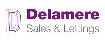 Delamere Sales & Lettings, Northamptonbranch details