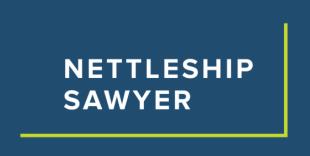 Nettleship Sawyer, Bournemouthbranch details