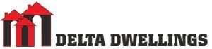 Delta Dwellings Ltd , Ilfordbranch details
