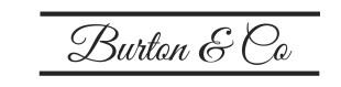 Burton & Co Independent Estate Agents Ltd, Whittleseybranch details