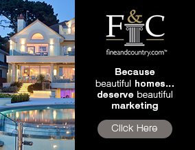 Get brand editions for Fine & Country New Forest and Sandbanks, Sandbanks