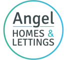 Angel Homes & Lettings, Westcliff-on-sea details