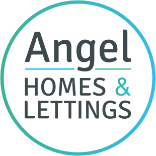 Angel Homes & Lettings, Westcliff-on-seabranch details