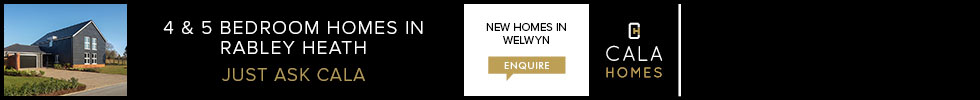 Get brand editions for CALA Homes, Lytton Heights