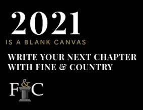 Get brand editions for Fine & Country, Usk