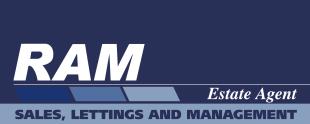 Ram Estate Agents, Ilfordbranch details