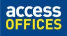 Access Self Storage Limited, London logo