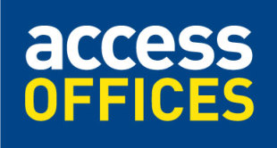 Access Self Storage Limited, Londonbranch details