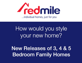 Get brand editions for W Redmile & Sons