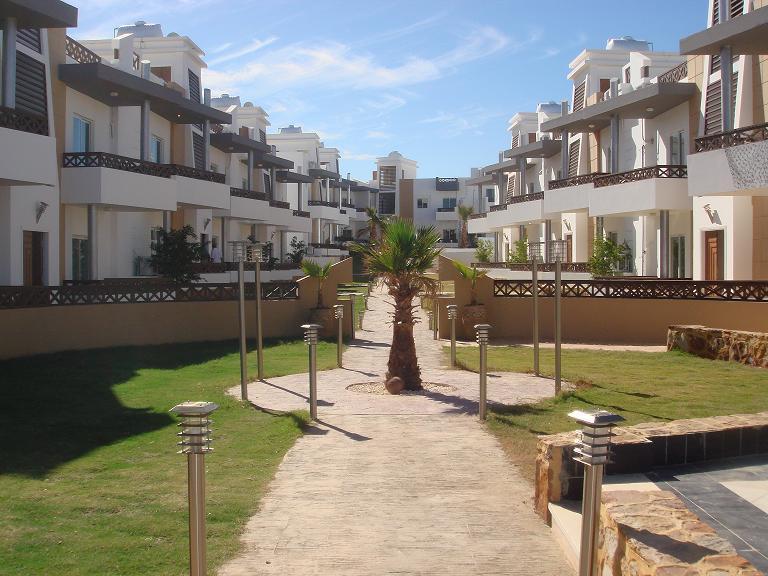 Marsá al `Alam Apartment for sale