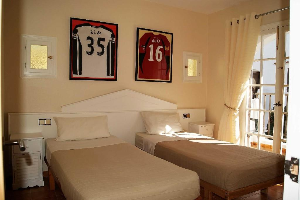 3 bedroom apartment for sale in Cala en Porter, Menorca ...