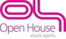 Open House Estate Agents,  branch details