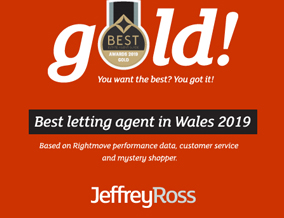 Get brand editions for Jeffrey Ross, Llanishen