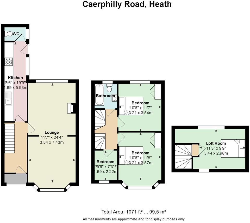 154 Caerphilly Road, Heath.jpg
