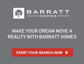 Get brand editions for Barratt London, Ridgeway Views