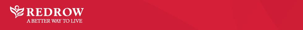 Get brand editions for Redrow Homes, Ebbsfleet Quarter