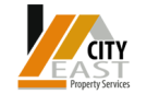 City East Property Services, London branch logo