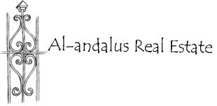 AL - ANDALUS REAL ESTATE, Malagabranch details