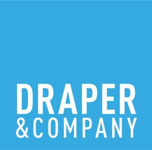 Draper & Company Ltd, Londonbranch details