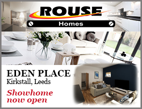 Get brand editions for Rouse Homes, Eden Place