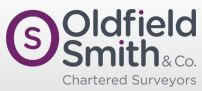 OLDFIELD SMITH & COMPANY LIMITED, Birminghambranch details