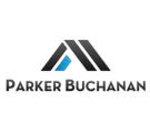 Parker Buchanan Estates Ltd,   branch logo