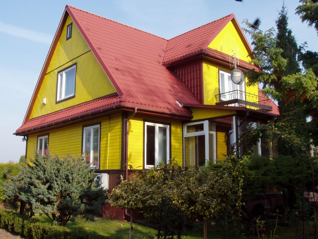 Detached house for sale in Konstancin-Jeziorna...