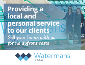 Get brand editions for WATERMANS LEGAL LIMITED, Edinburgh