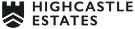 Highcastle Estates, London branch logo