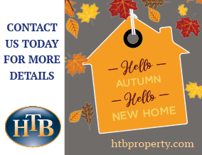 Get brand editions for Harmes Turner Brown, East Molesey