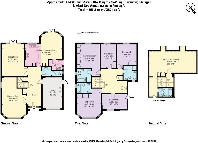 40 Wolsey Road floor plan.pdf