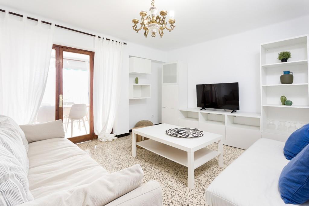 2 bedroom apartment for sale in Palma de Majorca, Mallorca ...