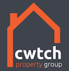 Cwtch Property Group Ltd, Newport logo