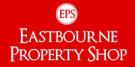 Eastbourne Property Shop, Pevensey - Lettingsbranch details