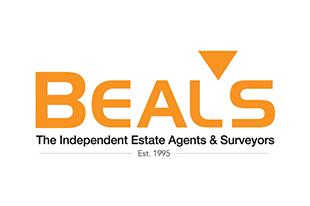 Beals, North Endbranch details
